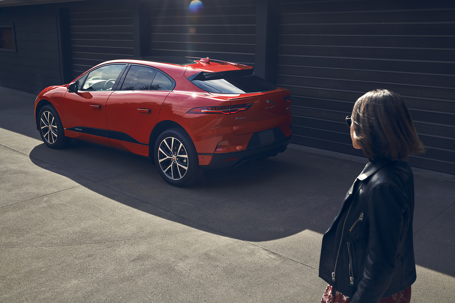 19-045_JLR_iPace_spring_SHOT_02_COMP04_FED