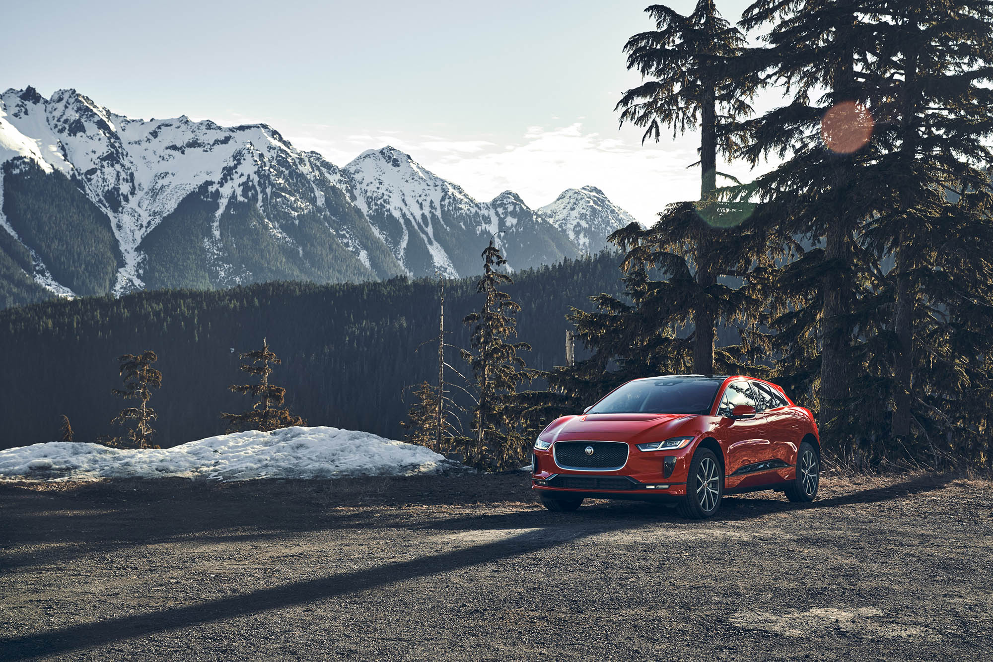 19-045_JLR_iPace_winter_SHOT_03_COMP01_FED_PR1