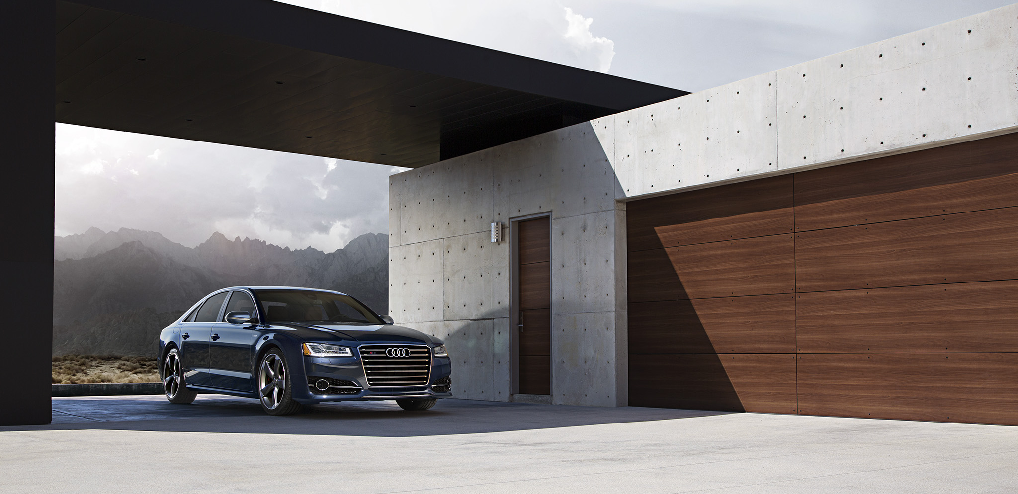 Audi_S8_front34_fnl_lay_rgb